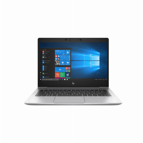 Ноутбук HP EliteBook 830 G6 Intel Core i5 4 ядра 16 Гб SSD 256 Гб Windows 10 Pro 6YE29AW