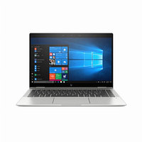 Ноутбук HP EliteBook x360 1040 G6 Intel Core i7 4 ядра 16 Гб SSD 512 Гб Windows 10 Pro 7KN24EA