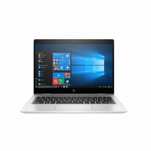 Ноутбук HP EliteBook x360 830 G6 Intel Core i5 4 ядра 8 Гб SSD 256 Гб Windows 10 Pro 6XD39EA