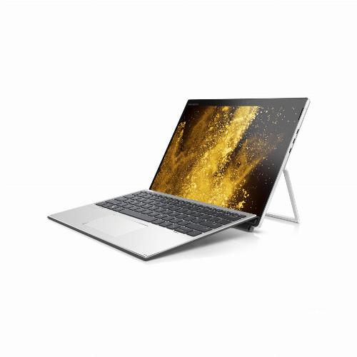Ноутбук HP Elite x2 G4 Intel Core i5 4 ядра 8 Гб HDD 256 Гб Windows 10 Pro 7KP54EA