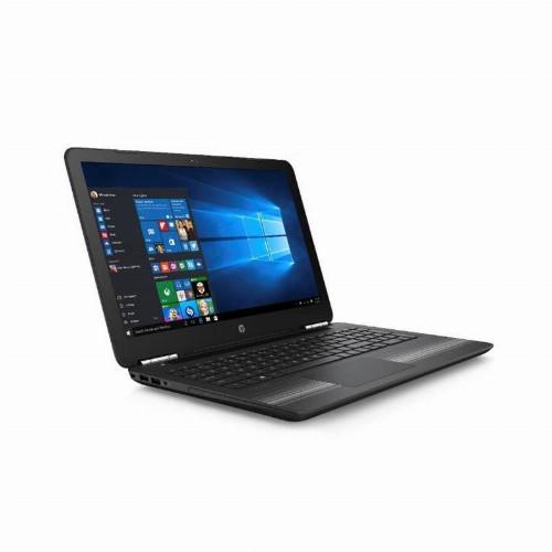 Ноутбук HP Pavilion 15-au006ur Intel Core i3 2 ядра,8 Гб HDD 1Тб DVD-RW Windows 10 F4V30EA