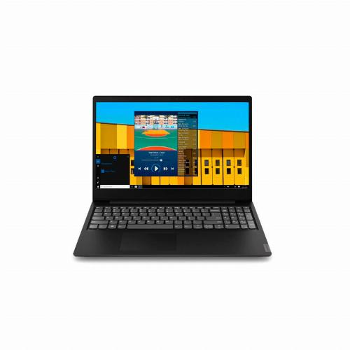 Ноутбук Lenovo S145-15AST Intel Core i3 2 ядра 8 Гб HDD 1000 Гб 1Тб DOS 81VD000GRK