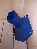 Крышка на Эликор 1 исполнение 4, фото 2