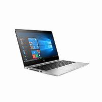 Ноутбук HP EliteBook 840 G6 i7-8565U (Intel Core i7, 4 ядра, 16 Гб, SSD, Без HDD, 512 Гб, Встроенная