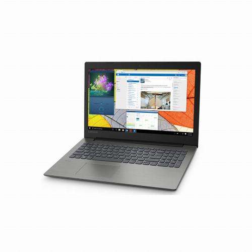 Ноутбук Lenovo IP330-15IKB Intel Core i5 4 ядра 8 Гб HDD 1Тб Windows 10 81DE033TRK