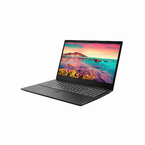 Ноутбук Lenovo S145-15IWL Intel Core i3 2 ядра 4 Гб HDD 1Тб Без SSD Windows 10 81MV00X4RK
