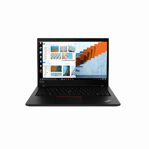 Ноутбук Lenovo ThinkPad T490 Intel Core i5 4 ядра 16 Гб SSD 1Тб Windows 10 Pro 20N2004BRT