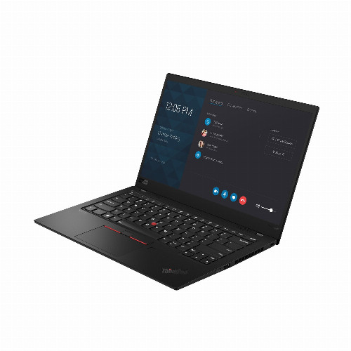 Ноутбук Lenovo X1 Carbon Intel Core i5 4 ядра 8 Гб SSD Без HDD 256 Гб Windows 10 Pro 20QD003DRT
