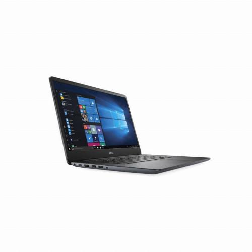 Ноутбук Dell Vostro 5581 Intel Core i5 4 ядра 8 Гб HD 1Тб Linux 210-AQZB 5581-5055