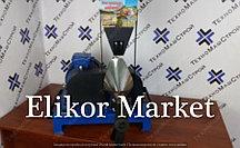Экструдер зерновой для кормов шнековый ЭГК50кг/час, фото 3