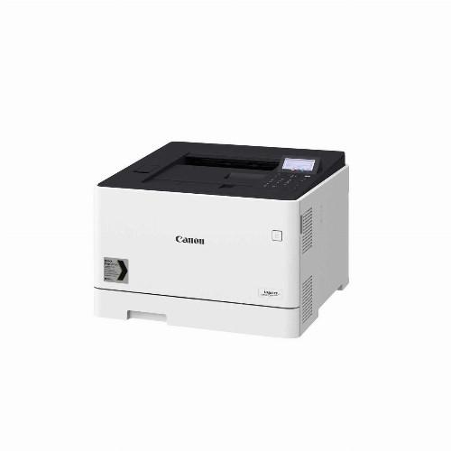 Принтер Canon i-SENSYS LBP663Cdw (А4, Лазерный, Цветной, USB, Ethernet, Wi-fi) 3103C008