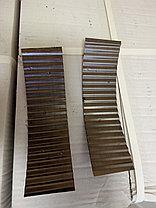 Зернодробилка-Крупорушка зерно+качан кукурузы Эликор-1 исполнение 3, фото 3