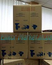 Кормоизмельчитель Эликор-1 исполнение 4 зерно корнеплоды и стебельчатый корм, фото 3