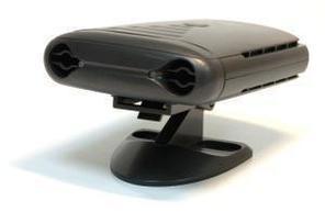 Автоионизатор-очиститель воздуха AirComfort XJ-802, фото 2