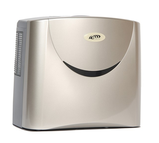 Климатический комплекс AIC (Air Intelligent Comfort) 3SK-AC0304M