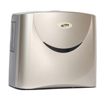 Климатический комплекс AIC (Air Intelligent Comfort) 3SK-AC0304M, фото 2