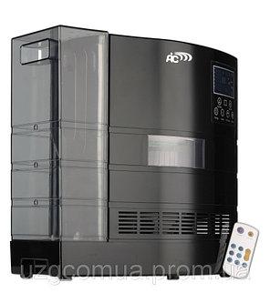 Климатический комплекс AIC (Air Intelligent Comfort) XJ-860, фото 2