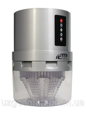Очиститель—увлажнитель,мойка воздуха AIC (Air Intelligent Comfort) XJ-225, фото 2