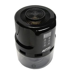 Очиститель-увлажнитель,мойка воздуха AIC (Air Intelligent Comfort) XJ-256, фото 2