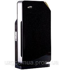 Воздухоочиститель-ионизатор AIC (Air Intelligent Comfort) AP1101