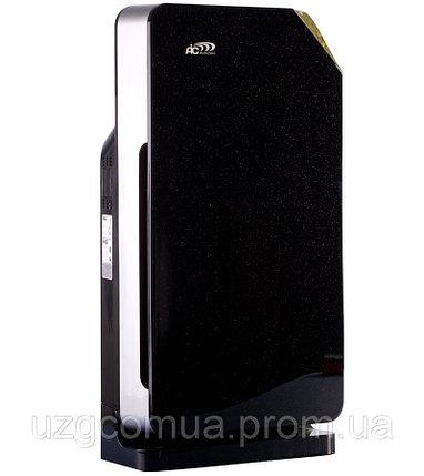 Воздухоочиститель-ионизатор AIC (Air Intelligent Comfort) AP1101, фото 2
