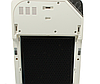 Воздухоочиститель-ионизатор AIC (Air Intelligent Comfort) AP1101, фото 3