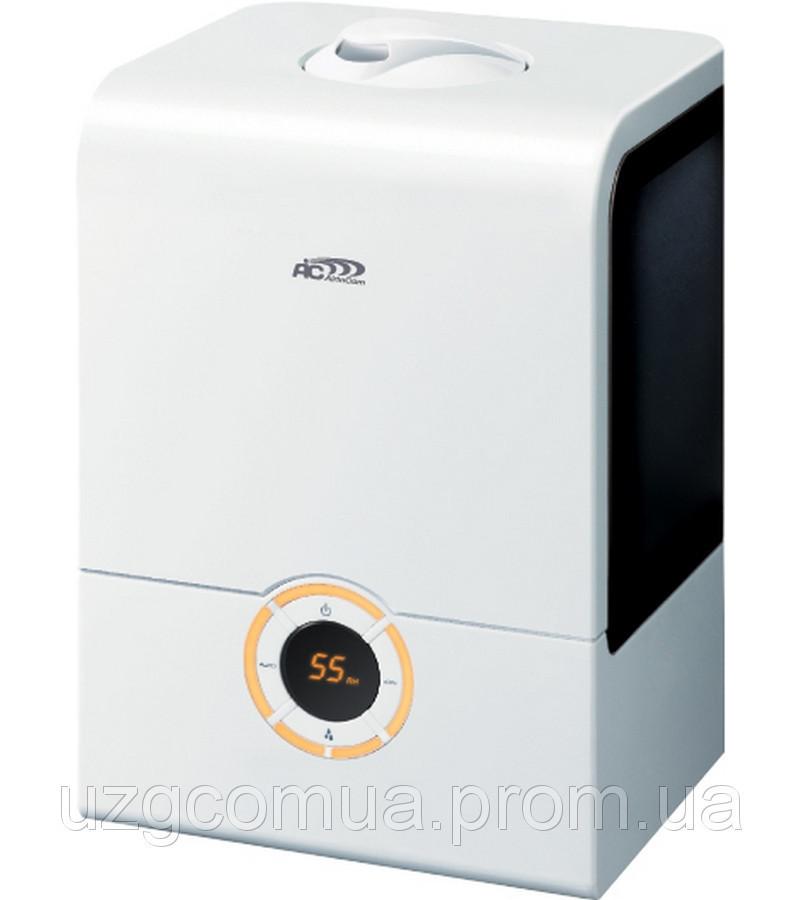 Ультразвуковой увлажнитель AIC (Air Intelligent Comfort) ST-2701