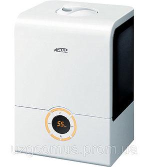 Ультразвуковой увлажнитель AIC (Air Intelligent Comfort) ST-2701, фото 2