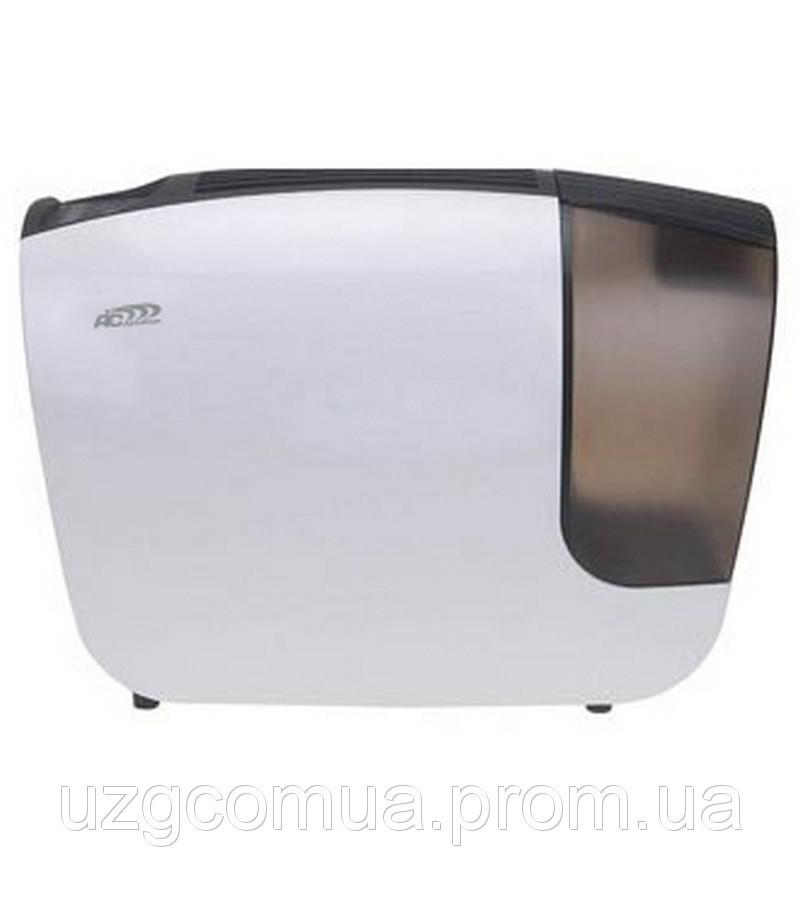 Очиститель-увлажнитель,мойка воздуха AIC (Air Intelligent Comfort) S-031C