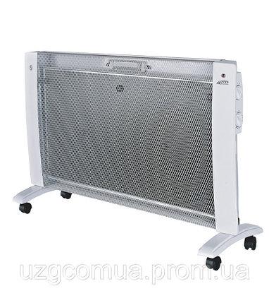 Микатермический обогреватель AIC (Air Intelligent Comfort) CH-1000D, фото 2