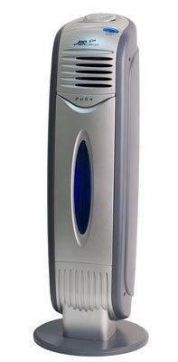 Автоионизатор-очиститель воздуха AirComfort GH-2152, фото 2