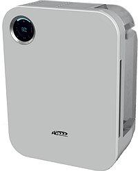 Очиститель-увлажнитель AIC (Air Intelligent Comfort) S-055