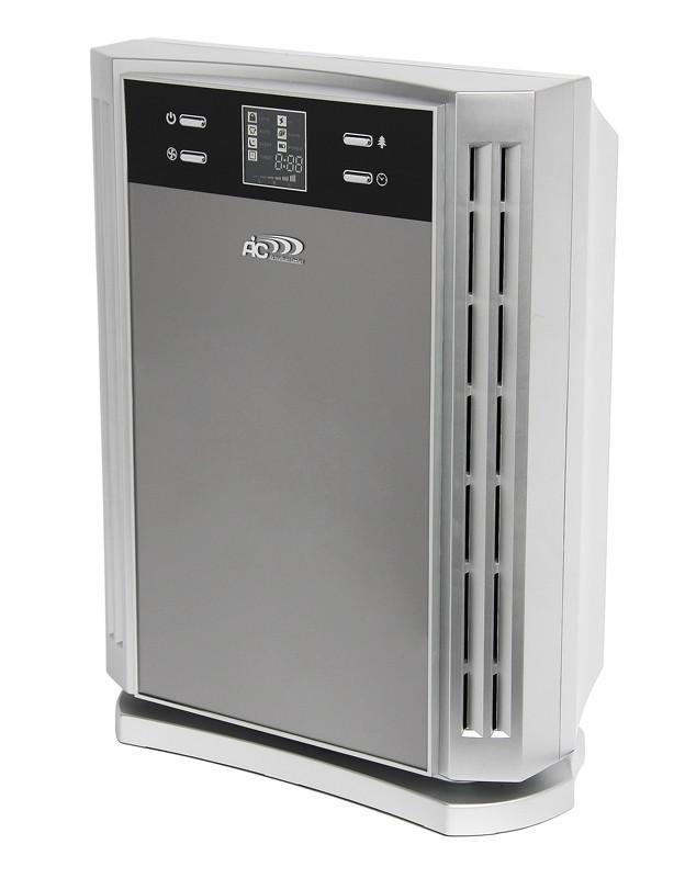 Воздухоочиститель-ионизатор AIC (Air Intelligent Comfort) KJF-20S06