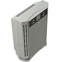 Воздухоочиститель-ионизатор AIC (Air Intelligent Comfort) KJF-20S06, фото 2
