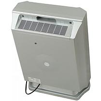 Воздухоочиститель-ионизатор AIC (Air Intelligent Comfort) KJF-20S06, фото 3