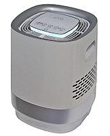 Очиститель-увлажнитель AIC (Air Intelligent Comfort) S-040