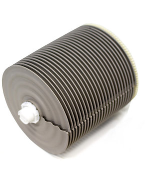 Очиститель-увлажнитель AIC (Air Intelligent Comfort) S-040, фото 2