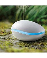 Ароматизатор-увлажнитель AIC (Air Intelligent Comfort) Ultransmit KW-022 (белый)