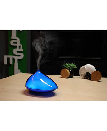 Ароматизатор-увлажнитель AIC (Air Intelligent Comfort) Ultransmit KW-038 (синий), фото 2