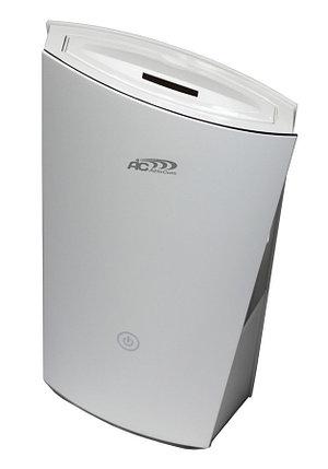 Ультразвуковой увлажнитель AIC (Air Intelligent Comfort) SPS-738 (белый), фото 2