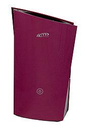 Ультразвуковой увлажнитель AIC (Air Intelligent Comfort) SPS-738 (красный)