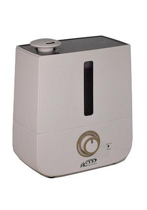 Ультразвуковой увлажнитель с ионизацией AIC (Air Intelligent Comfort) SPS-809, фото 2