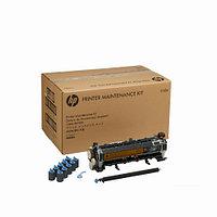 Опция для печатной техники HP Комплект LaserJet 220V PM, термоэлемент для P4014 / P4015 / P4515. CB389A