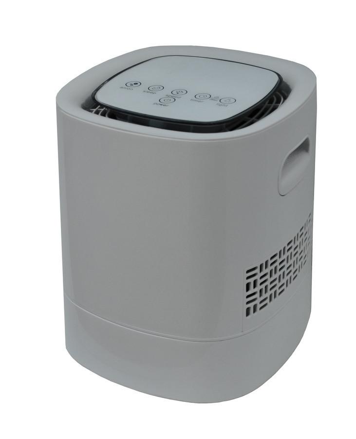 Очиститель-увлажнитель AIC (Air Intelligent Comfort) S-050