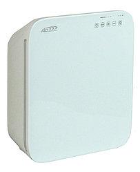 Воздухоочиститель-ионизатор AIC (Air Intelligent Comfort) CF8500 (белый)