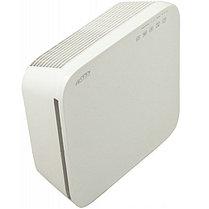 Воздухоочиститель-ионизатор AIC (Air Intelligent Comfort) CF8500 (белый), фото 2