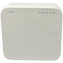 Воздухоочиститель-ионизатор AIC (Air Intelligent Comfort) CF8500 (белый), фото 3