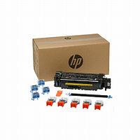 Опция для печатной техники HP В комплект термоэлемента M631 / M632 / M633 225K J8J88A