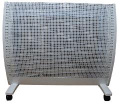 Микатермический обогреватель AirComfort Reetai HP1401-15FS