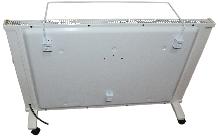 Микатермический обогреватель AirComfort Reetai HP1401-20FS, фото 3